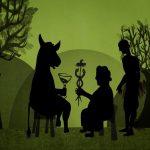 Image du film Diamenteurs de Chloé MAzlo