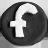 pour aller sur facebook
